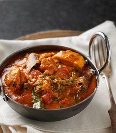 Indian Recipes chicken masala – nearly indian restaurant style – glebe kitchen Indian Chicken Recipes, Indian Food Recipes, Asian Recipes, Healthy Recipes, Ethnic Recipes, Indian Foods, Veg Recipes, Recipies, Murgh Masala