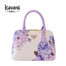 Like and Share if you want this  NEW luxury handbags women bags designer bags handbag women famous brand sac a main Small Shell 2017 Plum flower bag dollar price     Tag a friend who would love this!     FREE Shipping Worldwide     Get it here ---> http://fatekey.com/new-luxury-handbags-women-bags-designer-bags-handbag-women-famous-brand-sac-a-main-small-shell-2017-plum-flower-bag-dollar-price/    #handbags #bags #wallet #designerbag #clutches #tote #bag