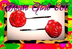 Mean Girl 666 Accessories Unique Handmade Accessories for Good & Bad Girls!!! @ Clockwork Store Baixa Chiado LISBOA www.clockworkstore.com https://www.facebook.com/MeanGirl666Accessories