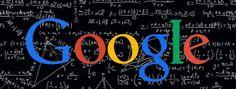 http://www.estrategiadigital.pt/syndication-rockstar/ - Antes de mais, deixe-me apresentar o Syndication Rockstar. Em poucas palavras, trata-se de um plugin com a missão de aumentar o tráfego e criar autoridade através de backlinks. Desta forma, as variações algorítmicas do Google e motores de pesquisa não provocarão o mesmo impacto no seu website, uma vez que contará com uma reputação.