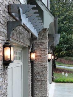 Atlanta Georgia's Premier Architectural and Interior Design and Decorating Firm