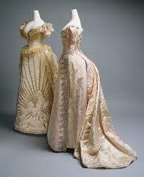 Image result for old fashioned dresses