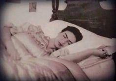 Frida Kahlo  Coyoacan, ca. 1935,