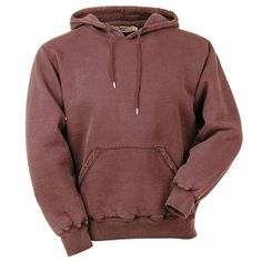 8b08e425907 Shop from the exclusive range of cotton sweatshirts at Just Sweatshirts.   Justsweatshirts  cotton