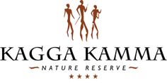 While enjoying your Accommodation at Kagga Kamma, take a scenic mountain bike adventure. Subtle Highlights, Spa Offers, Holiday Resort, Closer To Nature, Nature Reserve, Stargazing, Fun Activities, South Africa, Logo