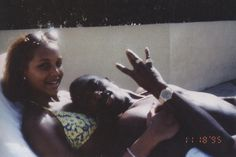 2Pac ( Very Rare Picture ) | Flickr - Photo Sharing!