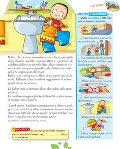 #ClippedOnIssuu from Olmo 3a Make It Simple, Author, Education, Books, Libros, Book, Writers, Onderwijs, Book Illustrations