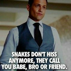 Be careful of your friends, friendship quotes Boss Quotes, Strong Quotes, Positive Quotes, Me Quotes, Motivational Quotes, Inspirational Quotes, Positive Life, Harvey Specter Suits, Suits Harvey