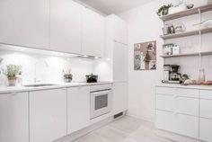 Cocinas y baños Boffi, Santos en Valencia Boffi, Cool Kitchens, Home Remodeling, Kitchen Cabinets, Interior Design, Home Decor, Blog, Scandinavian Interiors, Diy