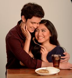 (CHOICE) What 'forever' means to James Reid and Nadine Lustre?