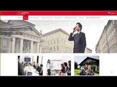 Questra Holdings Inc Для чего привлекать инвестиции и тратить средства н...