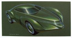 Conceptual Drawing, Design Illustrations, Car Sketch, Bike Art, Car Painting, Automotive Design, Designs To Draw, Custom Cars, Concept Cars
