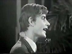 Dinnyés József - Veress Miklós:  Karrier -- 1967 - Pol-beat (javított ha... Statue, The Originals, Music, Youtube, Musica, Musik, Muziek, Music Activities, Youtubers