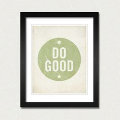 Motivational typography print, Wall decor  http://www.etsy.com/shop/TheMotivatedType