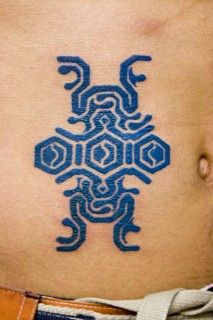 Shadow of the colossus tattoo google search tattoo for Shadow of the colossus tattoo