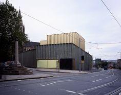 Nottingham Contemporary - /media/images/007.jpg