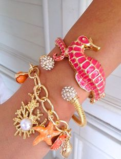 find us on facebook for coastal boutiki shopping beachhouse etc. by suzanne pignato www.facebook.com/... arm party