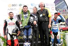 THE Armoy Motorcycle Road Racing Club has said the last piece of the planning puzzle for Race Week 2017 is a title sponsor.  Find out more about this opportunity at http://whatsonni.com/news/2017/05/armoy-road-races-seeks-title-sponsor/?utm_content=buffer96c6f&utm_medium=social&utm_source=pinterest.com&utm_campaign=buffer