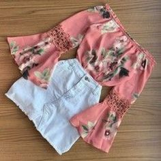 Gorgeous Inspirations for a Stylish Evening Look - Outfits Ideen Cute Comfy Outfits, Girly Outfits, Mode Outfits, Cute Summer Outfits, Pretty Outfits, Stylish Outfits, Teen Fashion Outfits, Teenage Outfits, Cute Fashion