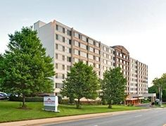 Tearing down and rebuilding my life, first at this hotel in Alexandria, Virginia, then in a newly-single apartment Washington Dc Vacation, Washington Dc Hotels, Single Apartment, Virginia Hotels, Tear Down, Vacation Packages, Travel Deals, Hotel Deals, Multi Story Building