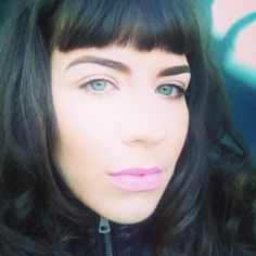 How to get the eyebrows you've always wanted  by Amanda Storey  FASHIONATE