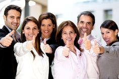 Federal Skilled Worker Program Eligible Occupations