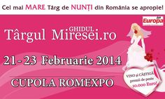 Targul de nunti Ghidul Miresei Februarie 2014 Movies, Movie Posters, Films, Film Poster, Cinema, Movie, Film, Movie Quotes, Movie Theater