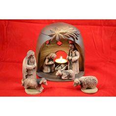 Betlém Snow Globes, Christmas, Home Decor, Xmas, Decoration Home, Room Decor, Navidad, Noel, Home Interior Design