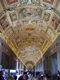 Image result for vatican museum