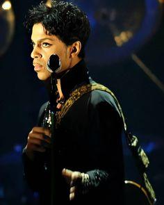 Purple Rain, Purple Love, Mavis Staples, Sheila E, Madonna, Festival Jazz, Prince And Mayte, Prince Images, Roger Nelson