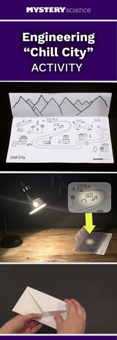 Solar Engineering Activity - free hands-on science activity for and grade elementary kids. Part of a complete unit on Watching: Weather Conditions, Instruments, & Seasons. Meets Next Generation Science Standards (NGSS). First Grade Science, Kindergarten Science, Teaching Science, Science Activities, Science Experiments, Hands On Activities, Stem Projects, Science Projects, Ideas