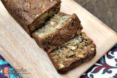 holiday-breakfast-bread-uncommon-designs