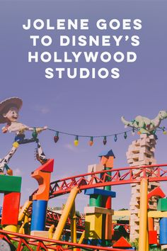 Read about play time in Toy Story Land, Fantasmic! Hollywood Studios, Disney Trips, Toy Story, Adventure, Play, Reading, Movie Posters, Film Poster, Popcorn Posters