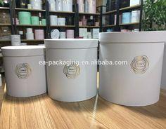 Stampati personalizzati cappello scatola di imballaggio con maniglia per il  fiore-Box-Id prodotto 60588083172-italian.alibaba.com 81d487a319a7