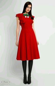 Модные Платья, Короткие Платья, Пошив Одежды, Выкройки Одежды, Швейные  Идеи, Шитьё e8495f22667