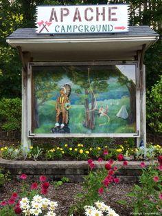 46 Best Sanford, Maine images in 2019   Sanford maine, New