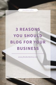 blogging for business Craft Business, Creative Business, Business Tips, Online Business, Content Marketing Strategy, Business Marketing, Social Media Marketing, Blog Tips, Social Media Tips