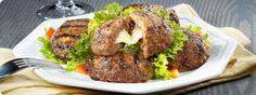 20€ από 40€ για ένα μενού (2) δύο ατόμων, περιλαμβάνει (2) δύο ορεκτικά, (1) μία σαλάτα και (2) δύο κυρίως πιάτα, στο μεζεδοπωλείο «Ο ΝΙΚΟΛΑΣ» με ζωντανή μουσική κάθε Παρασκευή και Σάββατο στη Ν. Χαλκηδόνα.Έκπτωση 50%! Mince Meat, Food Photo, Beef, Meat, Food Photography, Steak