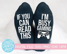 Exclusive SVG designs and cut files for Silhouette, Cricut, Scan N Cut, and more on So Fontsy! Commercial Use. Dad Quotes, Teen Quotes, Funny Socks, Monogram Frame, Svg Files For Cricut, Cricut Htv, Vinyl Cutter, Funny Games, Svg Cuts