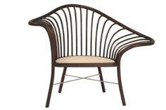 Conheça algumas cadeiras que marcaram o design brasileiro desde os anos 50 - Casa e Decoração - UOL Mulher