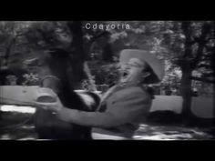 Cuidado Con El Amor | Pedro Infante peliculas completas gratis