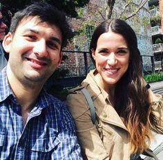 Sunny day in NYC  #thehighline #nyc #nycprimeshot #usatrip #usatravel #viajando #viaje #viajar #bibueksikti #neverstopexploring #exploretheglobe #exploreusa #exploring #exploretheworld #gezmeler #tozmalar #evliyaçelebi #wanderer #wanderlust #tatil #amazing #america #viajando #tatildeyiz by muechacho