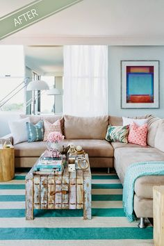one of the finest sources of marine inspired design in home decor a