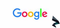 Google decidiu mudar radicalmente seu visual, confiram as novidades: http://www.ctrlzeta.com.br/google-com-novo-logotipo/