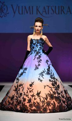 Black dress ideas for fall 50th