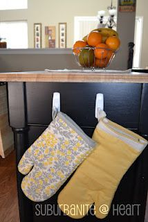 3m command hooks and strips ideas on pinterest command for 3m kitchen ideas
