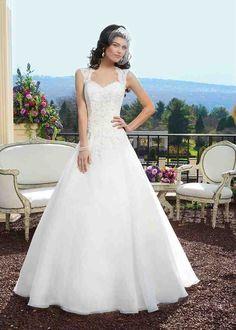 Used Wedding Dresses Nyc