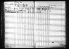 Eric Johan Johansson - Suomalaiset rippi- ja lastenkirjat, 1657-1915 - MyHeritage Sheet Music, Home Decor, Historia, Decoration Home, Room Decor, Music Score, Music Notes, Interior Decorating