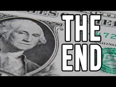 The DECLINE of American Empire - YouTube African History, Blockchain, Empire, Politics, American, Confusion, Cryptocurrency, Islamic, Usa