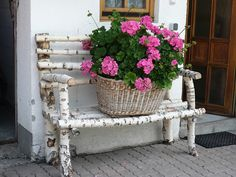 Relaxing pink! - Rosa distensivo! by SissiPrincess, via Flickr